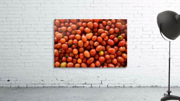 Food - Fruits - 004