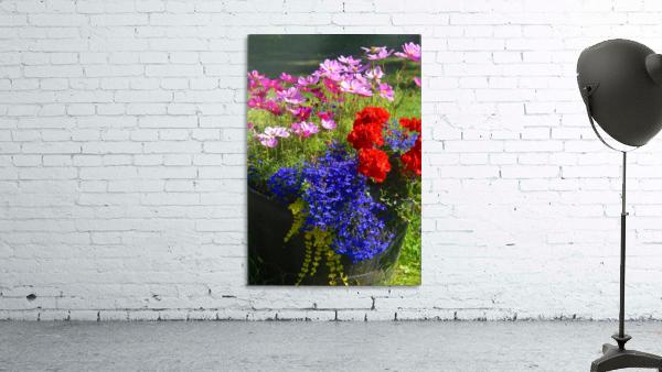 Alaskan Bouquet