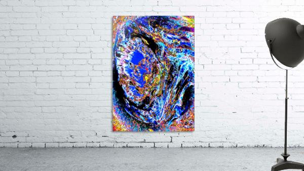 whirlpool II pix011619