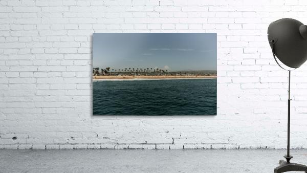 Newport Beach California