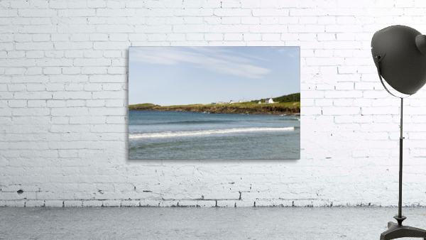 Elliston Newfoundland Coastline 15
