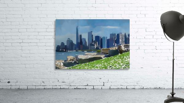NEW YORK_View  031
