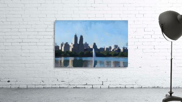 NY_CENTRAL PARK_View 070