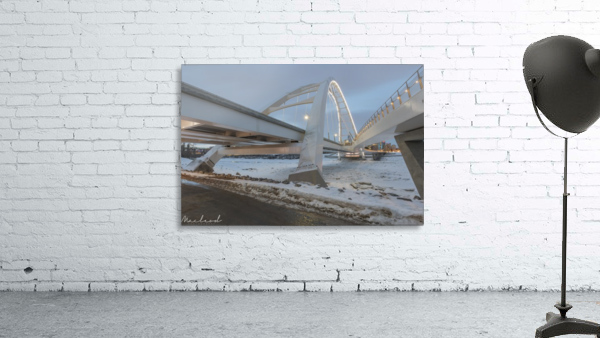 Walterdale_Bridge_NIK9885