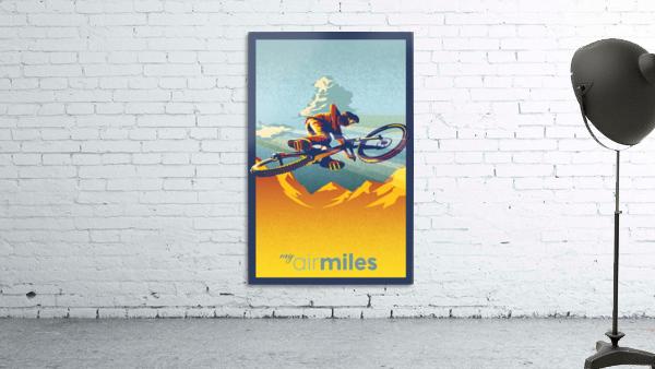 my air miles