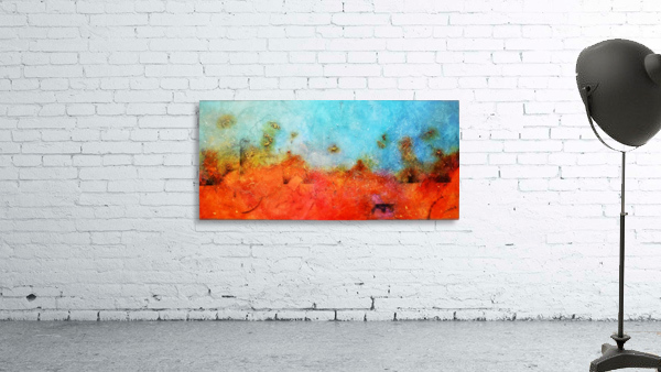 Abstract 45