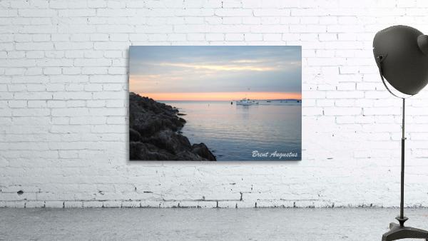 Sunrise Bay