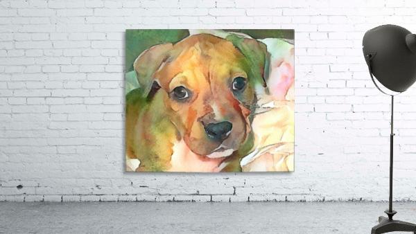 Dog Painting (20)