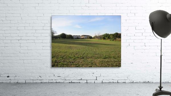 Landscape Photograph (56)