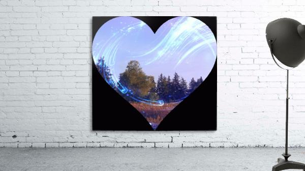 Heart (7).gif