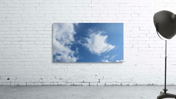 Sky (12)