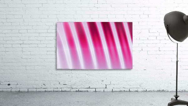 New Popular Beautiful Patterns Cool Design Best Abstract Art (57)