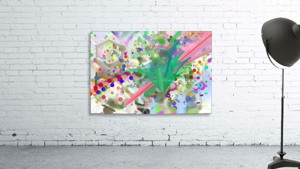 New Popular Beautiful Patterns Cool Design Best Abstract Art (6)