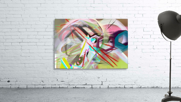 New Popular Beautiful Patterns Cool Design Best Abstract Art (2)