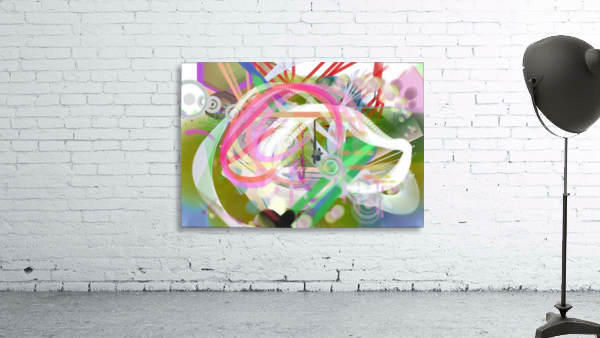 New Popular Beautiful Patterns Cool Design Best Abstract Art (3)