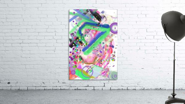 New Popular Beautiful Patterns Cool Design Best Abstract Art_1557269361.88