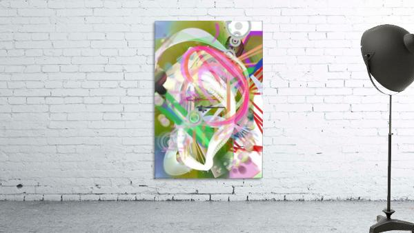 New Popular Beautiful Patterns Cool Design Best Abstract Art (3)_1557269361.91