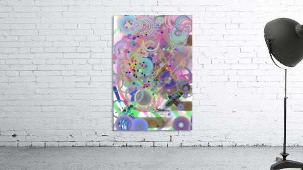 New Popular Beautiful Patterns Cool Design Best Abstract Art (8)_1557269365.18