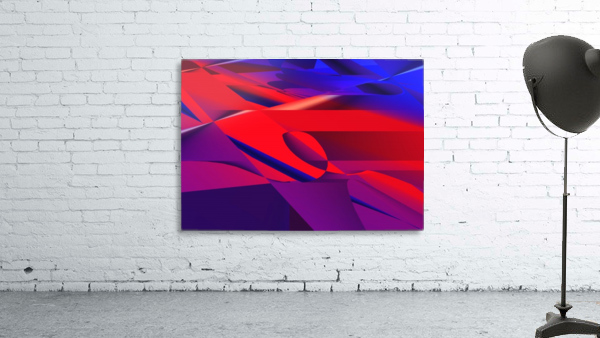 red and blue 0513a219