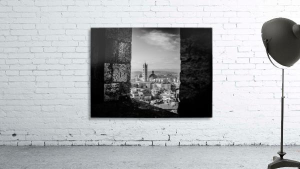 Bnw Siena Tower