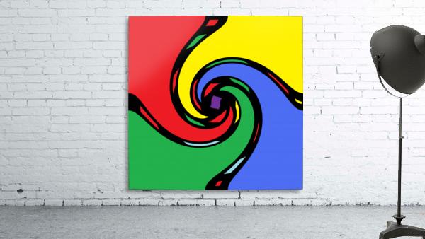 Abstract Art (16)_1559312422.6411