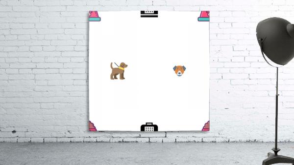 Dog (7)