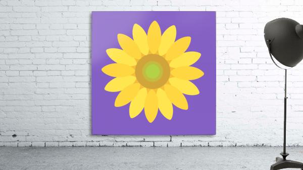 Sunflower (12)