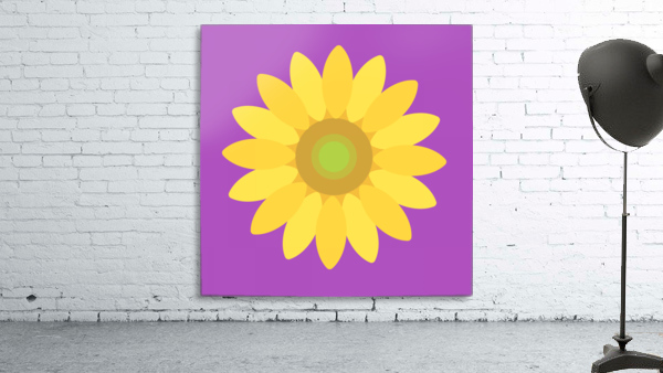 Sunflower (11)