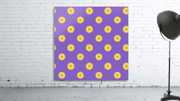 Sunflower (35)