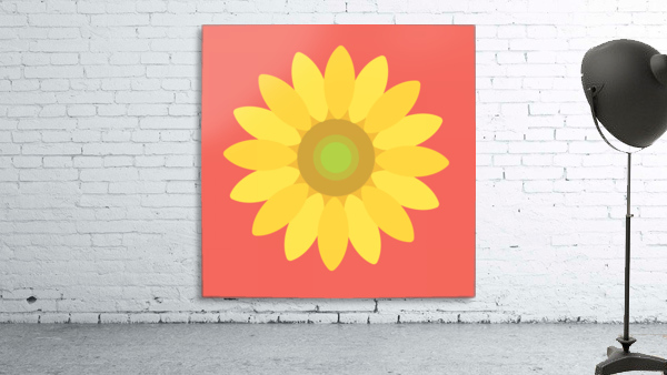 Sunflower (9)
