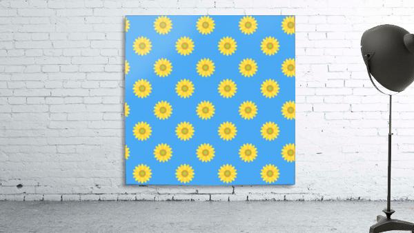 Sunflower (36)