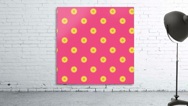 Sunflower (33)