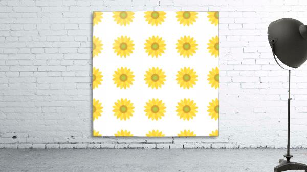 Sunflower (4)