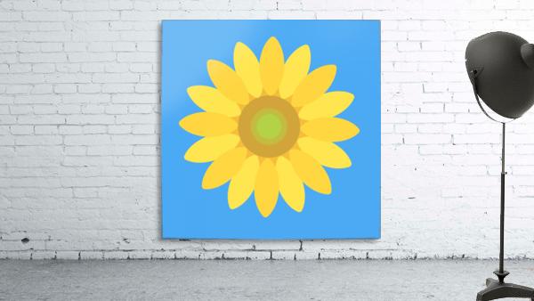 Sunflower (13)