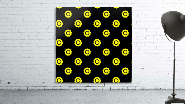 Sunflower (26)_1559875861.291