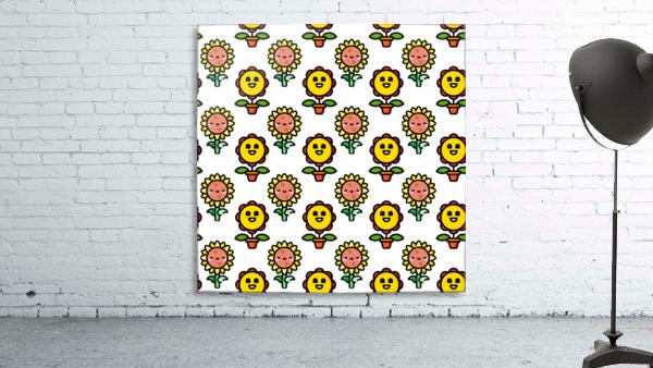 Sunflower_1559875866.8255