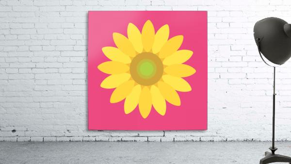 Sunflower (10)_1559876168.0048