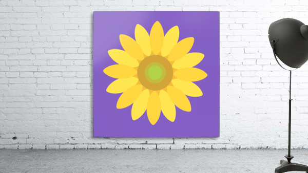 Sunflower (12)_1559876168.1055