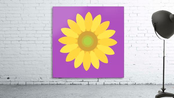 Sunflower (11)_1559876482.665