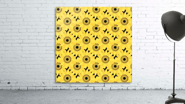 Sunflower (45)_1559876382.1976