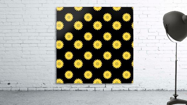 Sunflower (6)_1559876457.017