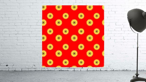 Sunflower (43)_1559876736.3891