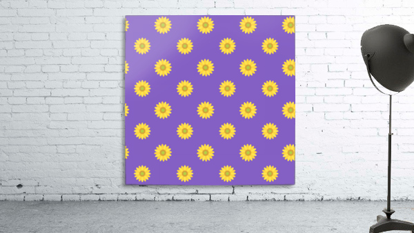 Sunflower (35)_1559876735.3882