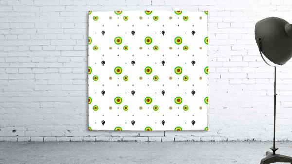 Sunflower (3)_1559876668.0837