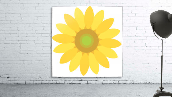 Sunflower (8)_1559876666.5423