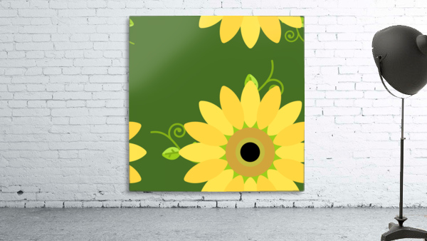 Sunflower (59)_1559876653.1233