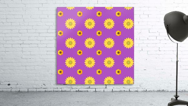 Sunflower (7)_1559876669.8225