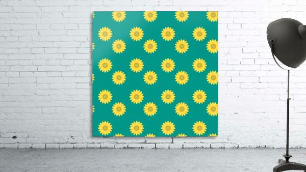 Sunflower (37)_1559876660.7811