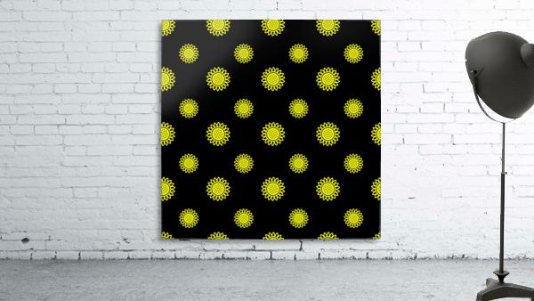 Sunflower (24)_1559876737.3838