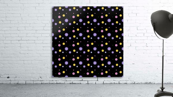 www.6ii7.blogspot.com      Flower (10)_1560160234.852